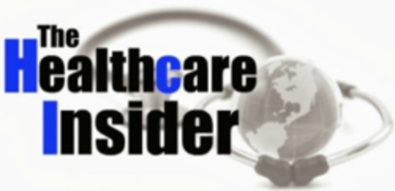 Health Insider talks to iRxReminder