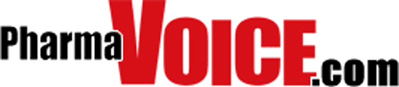 PharmaVoice features iRxReminder in Innovators Corner
