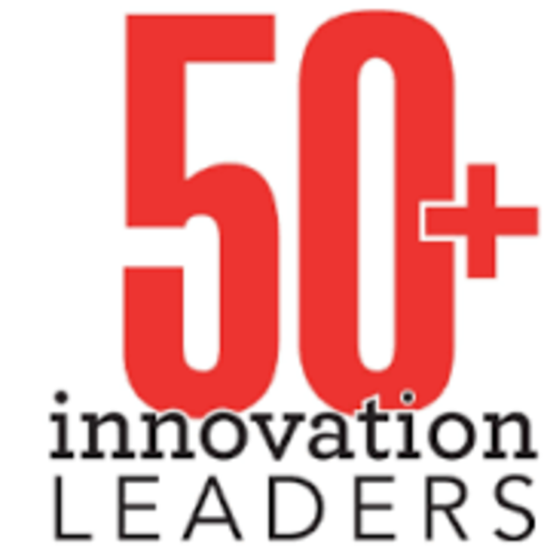 AARP Innovation Leader