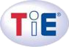 TiE Ohio Announces iRx Reminder LLC as the Winner of TiEQuest Business Plan Competition