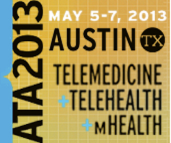 ATA update and see you in Austin! - Booth 1426L