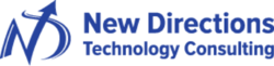 New Directions Technology Consulting Inks Deal with iRx Reminder to Co-develop Bidirectional, mHealth, Smartphone Solutions for