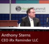 CEO Anthony Sterns interviewed by Dr. Soffer about iLidRx